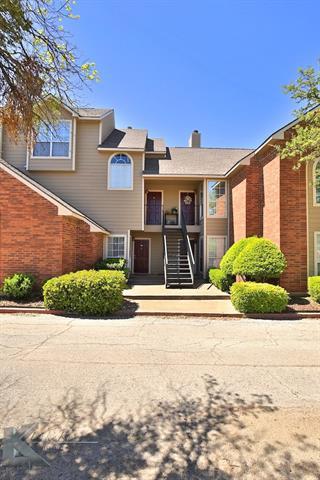 1302 Westheimer, Abilene, TX 79601