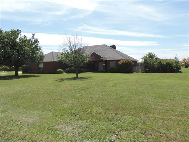 8533 Saddle Creek Road, Abilene, TX 79602