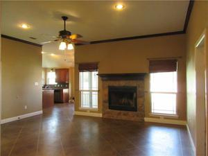3310 Valley Forge Road, Abilene, TX 79601