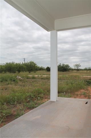 118 Foxtrot Lane, Abilene, TX 79602
