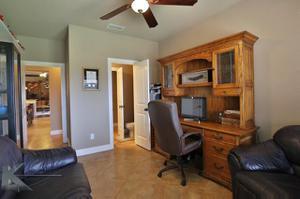 210 Cedar Lake Drive, Abilene, TX 79606
