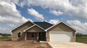 258 Foxtrot Ln, Abilene, TX 79602