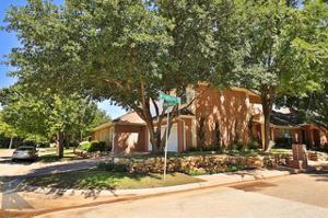 44 Wynrush Circle, Abilene, TX 79606