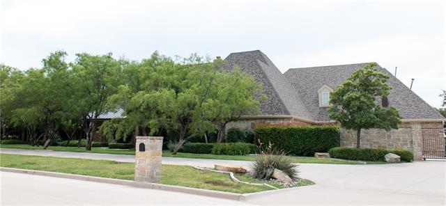 4402 La Hacienda Drive, Abilene, TX 79602