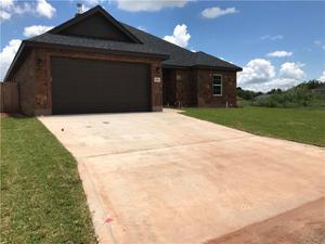 3025 Birch Drive, Abilene, TX 79606