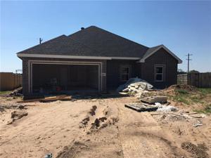602 Wackadoo Drive, Abilene, TX 79602