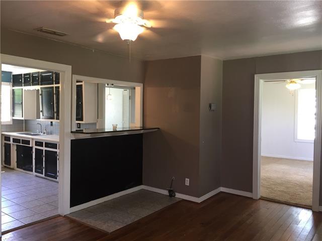 2201 Ross Avenue, Abilene, TX 79605