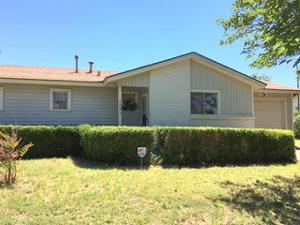 4233 Edgemont Drive, Abilene, TX 79606