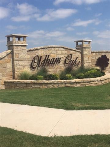 2402 Savanah Oaks Bend, Abilene, TX 79602