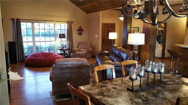 526 Marlin Drive, Abilene, TX 79602