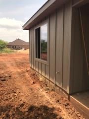 363 Foxtrot, Abilene, TX 79602