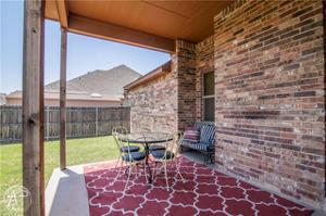 4417 High Sierra, Abilene, TX 79606
