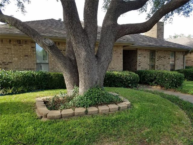 22 Surrey Square, Abilene, TX 79606