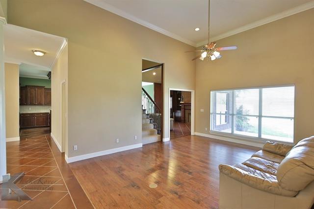 641 Tamy Court, Abilene, TX 79602