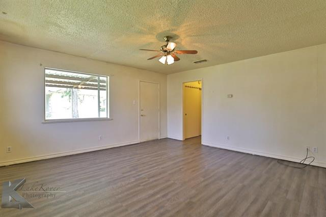 1009 Matador Street, Abilene, TX 79605