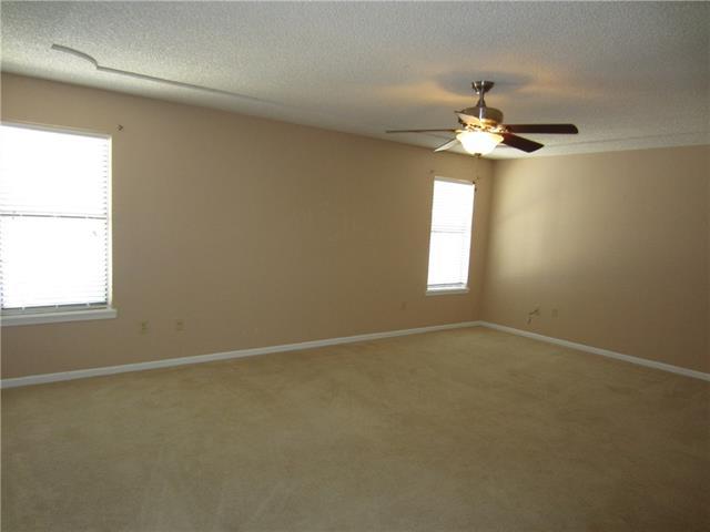 4725 Catclaw Drive, Abilene, TX 79606
