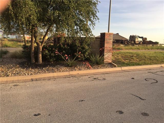 2100 Overland Trail E, Abilene, TX 79601