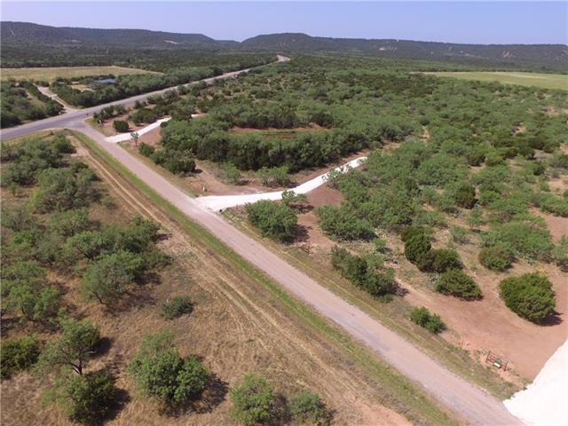 Tbd 2 County Road 297, Abilene, TX 79606