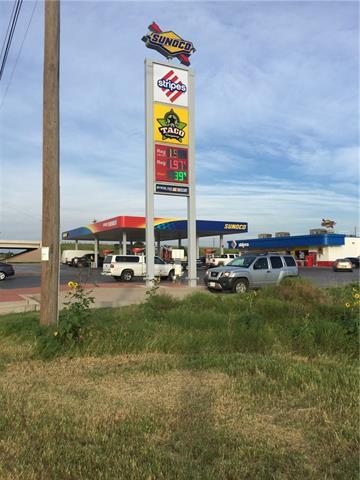6018 S Us Highway 277 Highway S, Abilene, TX 79606