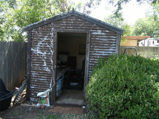 1518 Wishbone Drive, Abilene, TX 79603