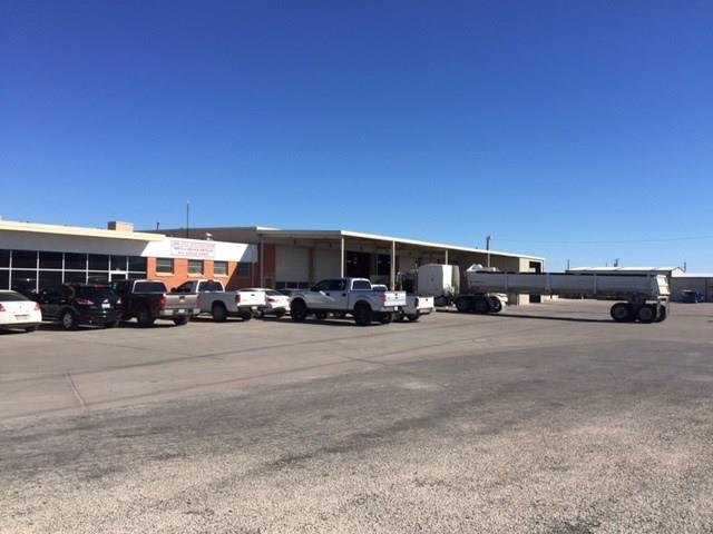 1002 Us Highway 80 E, Abilene, TX 79601