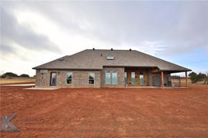 118 Scouts Cove, Abilene, TX 79606
