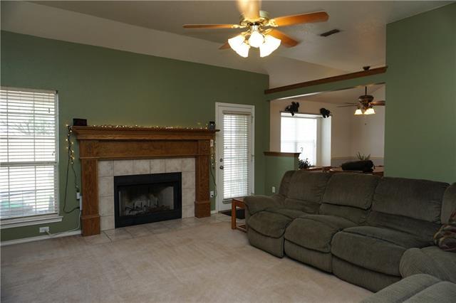 5150 Millie Court, Abilene, TX 79606