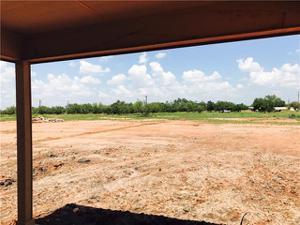 356 Foxtrot Ln, Abilene, TX 79602