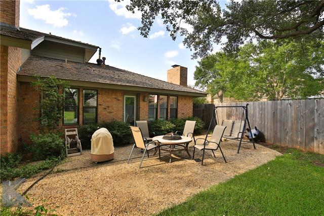 5 Muirfield Street, Abilene, TX 79606