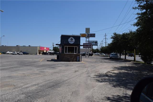 3114 S 27th, Abilene, TX 79605