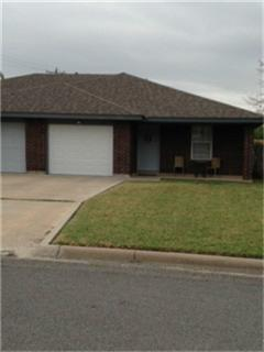 769 13 #en, Abilene, TX 79601