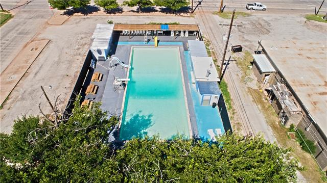 4326 N 9th Street, Abilene, TX 79603