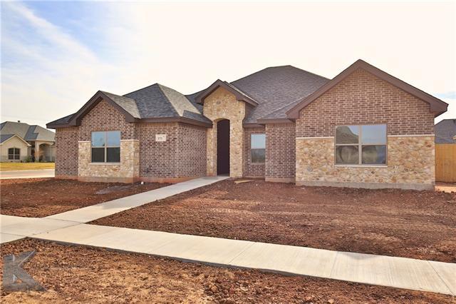 373 Brazos Drive, Abilene, TX 79602