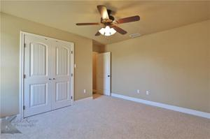 314 Hog Eye Road, Abilene, TX 79602