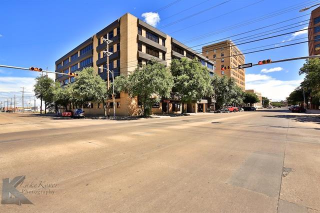 451 Pine Street, Abilene, TX 79601