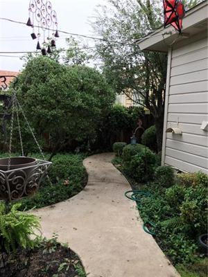 1310 Santos St, Abilene, TX 79605