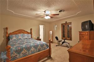 5065 Robertson Drive, Abilene, TX 79606