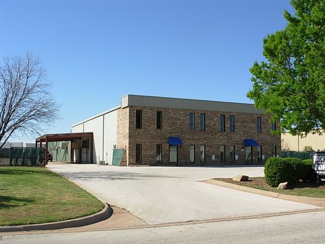 19 Windmill Circle, Abilene, TX 79606