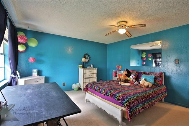 11900 County Road 222, Abilene, TX 79602