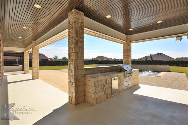 133 Dove Creek Path, Abilene, TX 79602