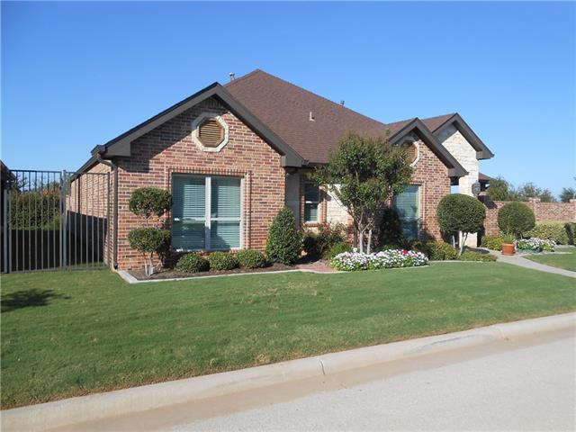 18 Twin Creek, Abilene, TX 79606