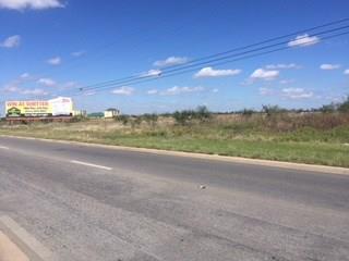 Tbd Overland, Abilene, TX 79601