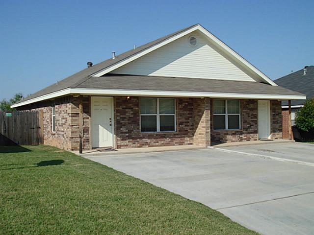 4526 Cole Drive, Abilene, TX 79606