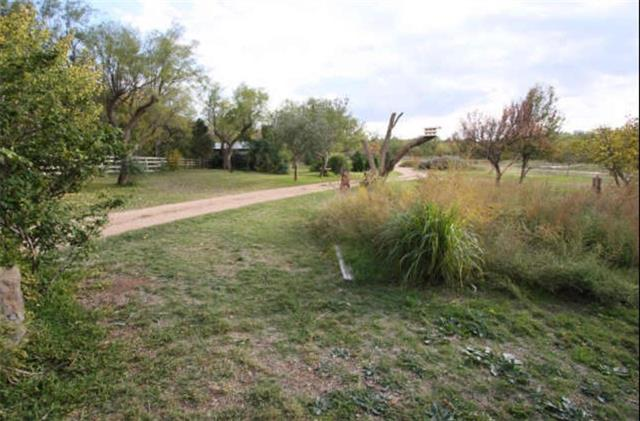 435 College Drive, Abilene, TX 79601