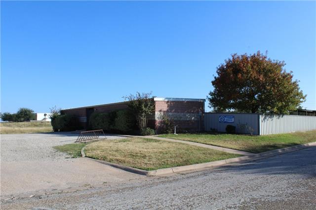 7317 Beck Avenue, Abilene, TX 79606