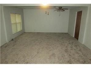 967 N La Salle Drive N, Abilene, TX 79603