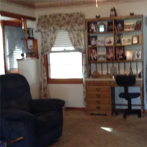 734 Westview Drive, Abilene, TX 79603
