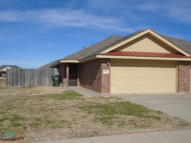 3941 Carrera Lane, Abilene, TX 79602