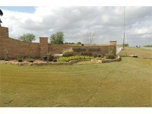 217 Colt Road, Abilene, TX 79606