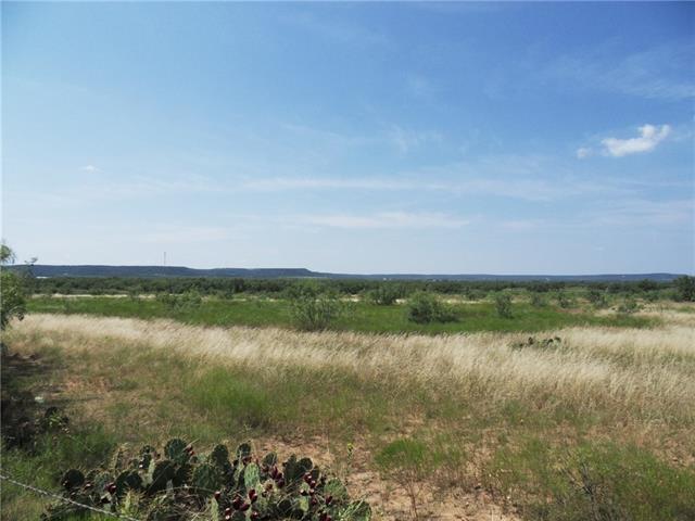 7573 Hwy 36 South, Abilene, TX 79602